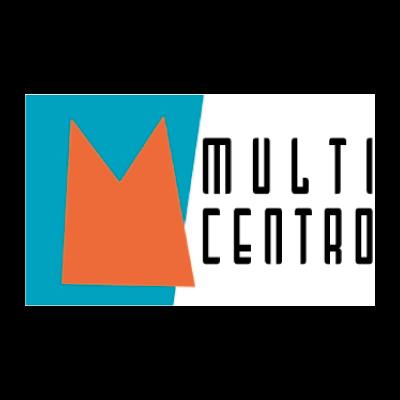 Multi Centro