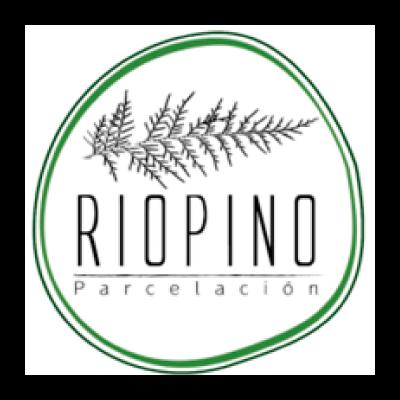Riopino