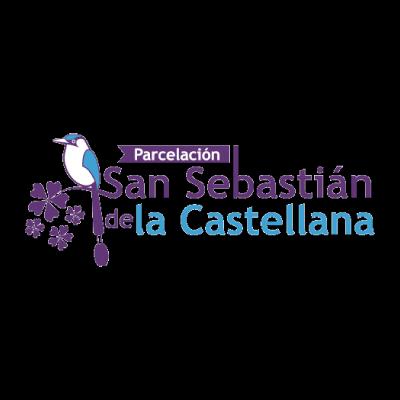 San Sebastian de la Castellana