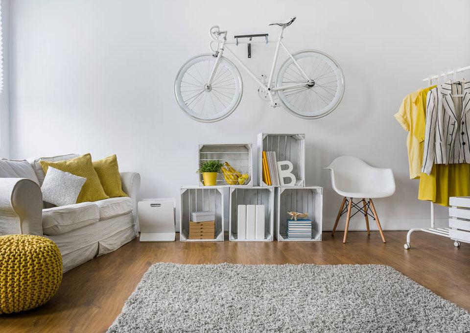 Resultado de imagen para tips para decoración en el hogar